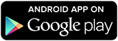 Free Street Invoice for Android on Google Play