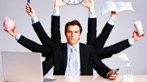 productivity image